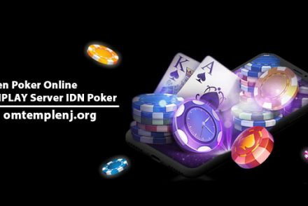 Agen-Poker-Online-IDNPLAY-Server-IDN-Poker