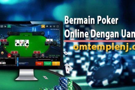 Bermain-Poker-Online-Dengan-Uang-Asli